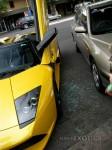 Lamborghini   Lamborghini Club Run - 2008: IMG 9907