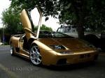 Lamborghini Club Run - 2008: IMG 9919