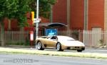 In   Lamborghini Club Run - 2008: IMG 9924