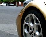 993   Lamborghini Club Run - 2008: IMG 9936