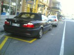Plate   Spotted: Image(824)