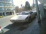 ashsimmonds Photos Spotted: bmw m1