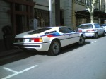 Photos bmw Australia Spotted: bmw m1