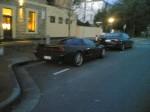 Photos street Australia Spotted: Honda NSX