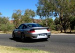 Porsche   Exotics in the Outback 2006 - Day 1: ccc 094