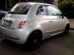 Fiat   Spotted: fiat-500-ferrari-1