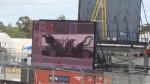 Clipsal   Public: Koeniggsegg CCR at clipsal 500