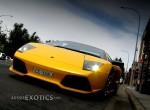 mhhs Lamborghini Murcielago LP640 pick-up: lamborghini-murcielago-lp640 8237