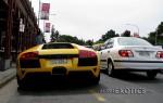23   mhhs Lamborghini Murcielago LP640 pick-up: lamborghini-murcielago-lp640 8238