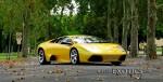 mhhs Lamborghini Murcielago LP640 pick-up: lamborghini-murcielago-lp640 8245