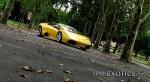 mhhs Lamborghini Murcielago LP640 pick-up: lamborghini-murcielago-lp640 8246