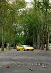 mhhs Lamborghini Murcielago LP640 pick-up: lamborghini-murcielago-lp640 8247