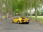 mhhs Lamborghini Murcielago LP640 pick-up: lamborghini-murcielago-lp640 8252