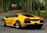mhhs Lamborghini Murcielago LP640 pick-up: lamborghini-murcielago-lp640 8253