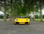 Lambo   mhhs Lamborghini Murcielago LP640 pick-up: lamborghini-murcielago-lp640 8257-1