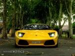Lamborghini   mhhs Lamborghini Murcielago LP640 pick-up: lamborghini-murcielago-lp640 8258