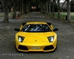 Lamborghini   mhhs Lamborghini Murcielago LP640 pick-up: lamborghini-murcielago-lp640 8259