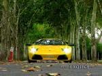 mhhs Lamborghini Murcielago LP640 pick-up: lamborghini-murcielago-lp640 8264