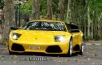 Lambo   mhhs Lamborghini Murcielago LP640 pick-up: lamborghini-murcielago-lp640 8265
