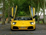 Lamborghini   mhhs Lamborghini Murcielago LP640 pick-up: lamborghini-murcielago-lp640 8266