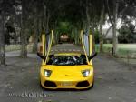 Lamborghini   mhhs Lamborghini Murcielago LP640 pick-up: lamborghini-murcielago-lp640 8268