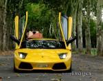 mhhs Lamborghini Murcielago LP640 pick-up: lamborghini-murcielago-lp640 8271