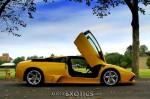 mhhs Lamborghini Murcielago LP640 pick-up: lamborghini-murcielago-lp640 8275