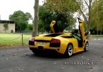 Lamborghini   mhhs Lamborghini Murcielago LP640 pick-up: lamborghini-murcielago-lp640 8276