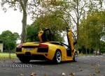 77   mhhs Lamborghini Murcielago LP640 pick-up: lamborghini-murcielago-lp640 8277
