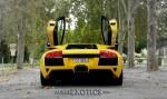 In   mhhs Lamborghini Murcielago LP640 pick-up: lamborghini-murcielago-lp640 8279