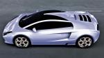 Photos   Public: Lamborghini Concept - Ugur Sahin