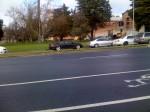 Spotted: Holden Monaro [ 129 ] SA Plates