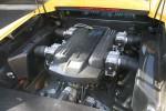 Public: Lamborghini Murcielago LP640