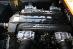 In   Public: Lamborghini Murcielago LP640