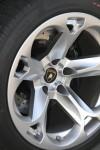 Lamborghini   Public: Lamborghini Murcielago LP640