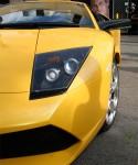 Lamborghini murcielago Australia Public: Lamborghini Murcielago LP640