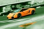 Orange   tempy: orange