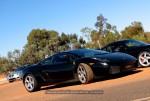 Gallardo   Exotics in the Outback 2006 - Day 4: sun 002