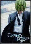 As   JUpload Test: Casino-Royale-Melon