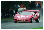 Photos wallpaper Australia Donut King Lamborghini Countach: Donut King Lamborghini Countach