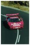On   Donut King Lamborghini Countach: LAMBO 12a