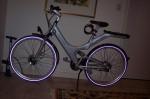 mhh Stuff: MB bike