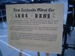 Southward's Car Museum: P7270106
