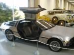 115   Southward's Car Museum: P7270115