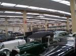 Southward's Car Museum: P7270116