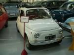 jim501 Photos Southward's Car Museum: P7280130