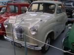 jim501 Photos Southward's Car Museum: P7280133