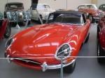 jim501 Photos Southward's Car Museum: P7280136