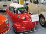 jim501 Photos Southward's Car Museum: P7280139