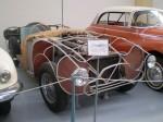 jim501 Photos Southward's Car Museum: P7280143